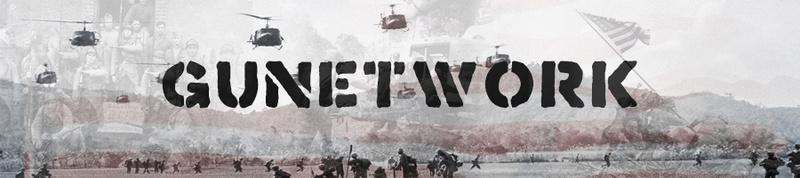 [CONTEST] Military Graphics Contest Vetgun10