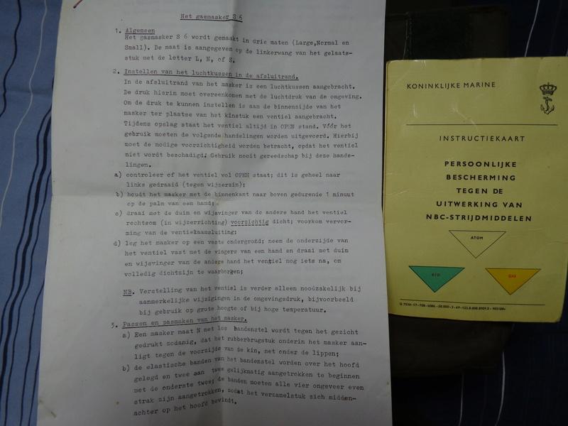 Korps Mariniers Webbing - Page 3 Dsc03217
