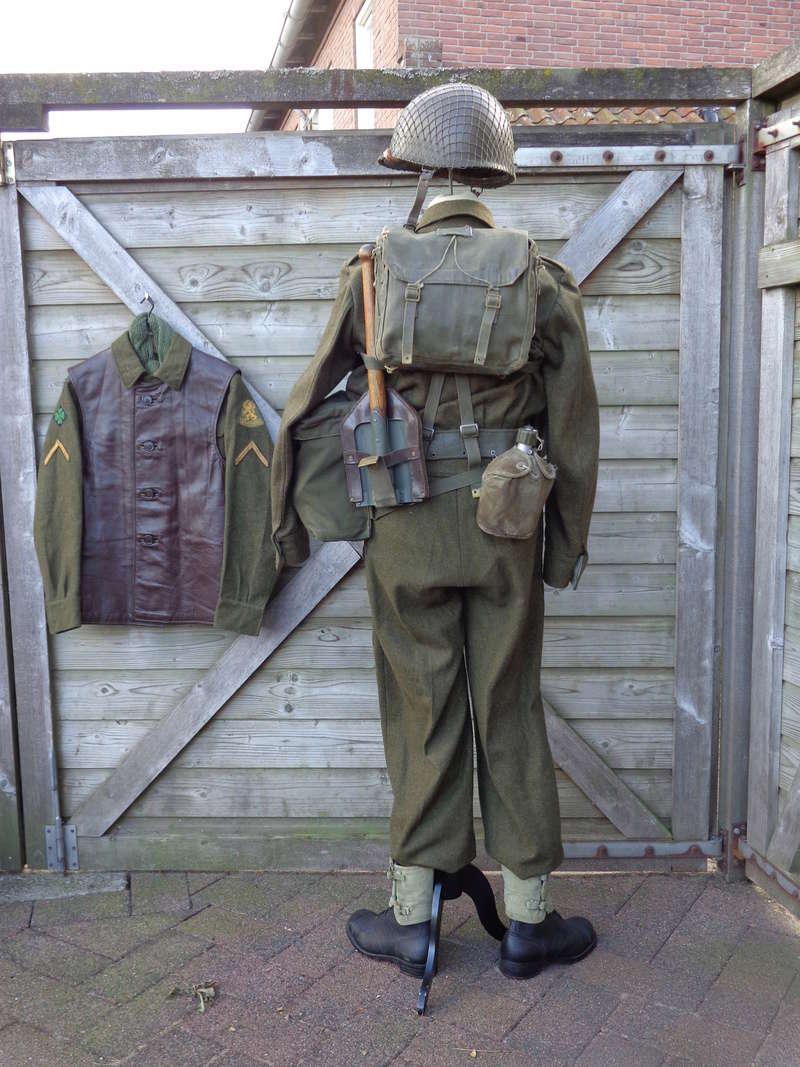 Dutch army loadout displays (cold war era) - Page 2 Nederl20