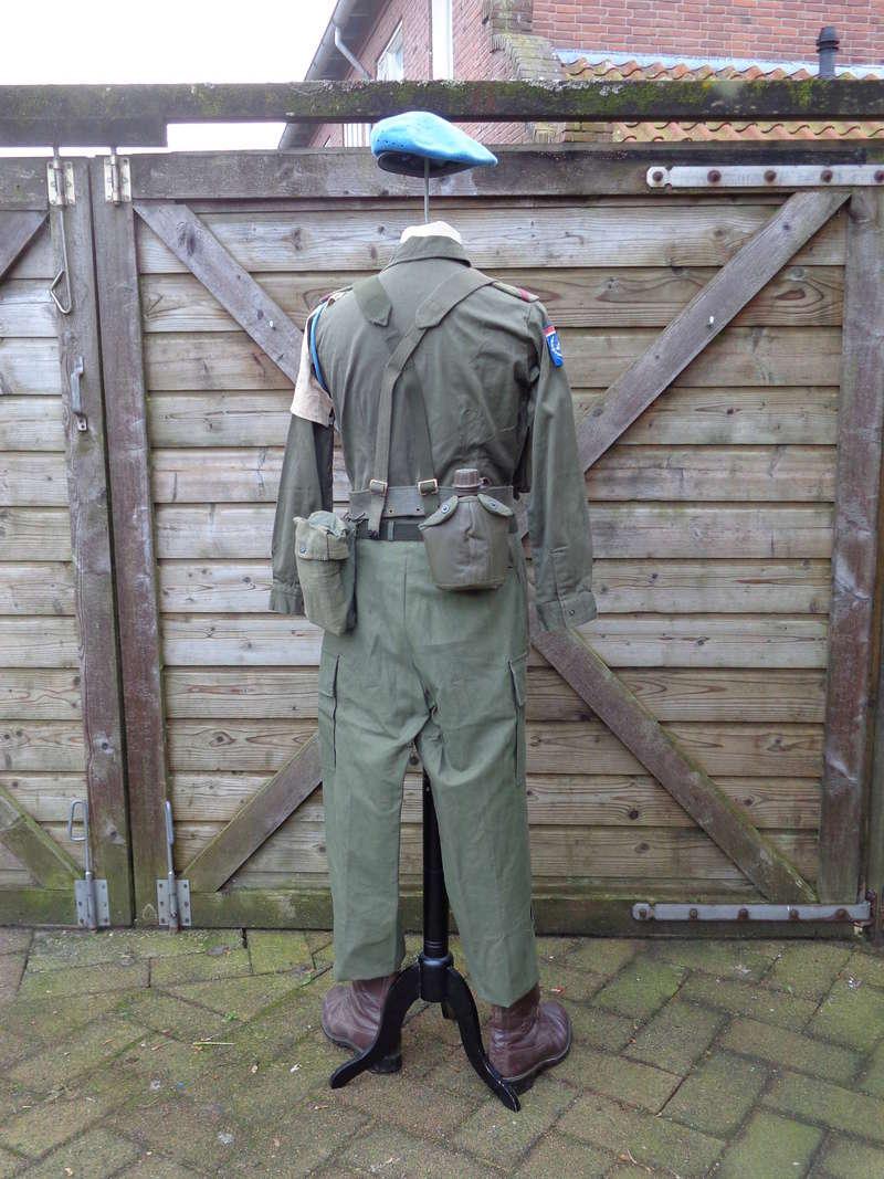 Dutch army loadout displays (cold war era) - Page 2 Nederl28
