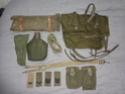 Korps Mariniers Webbing - Page 3 Dsc02926