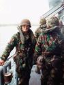 Korps Mariniers Webbing - Page 2 Oef_0010