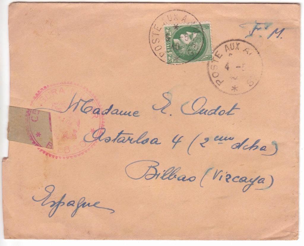 1939 3f ceres seul, un tarif intéressant Czorzo10