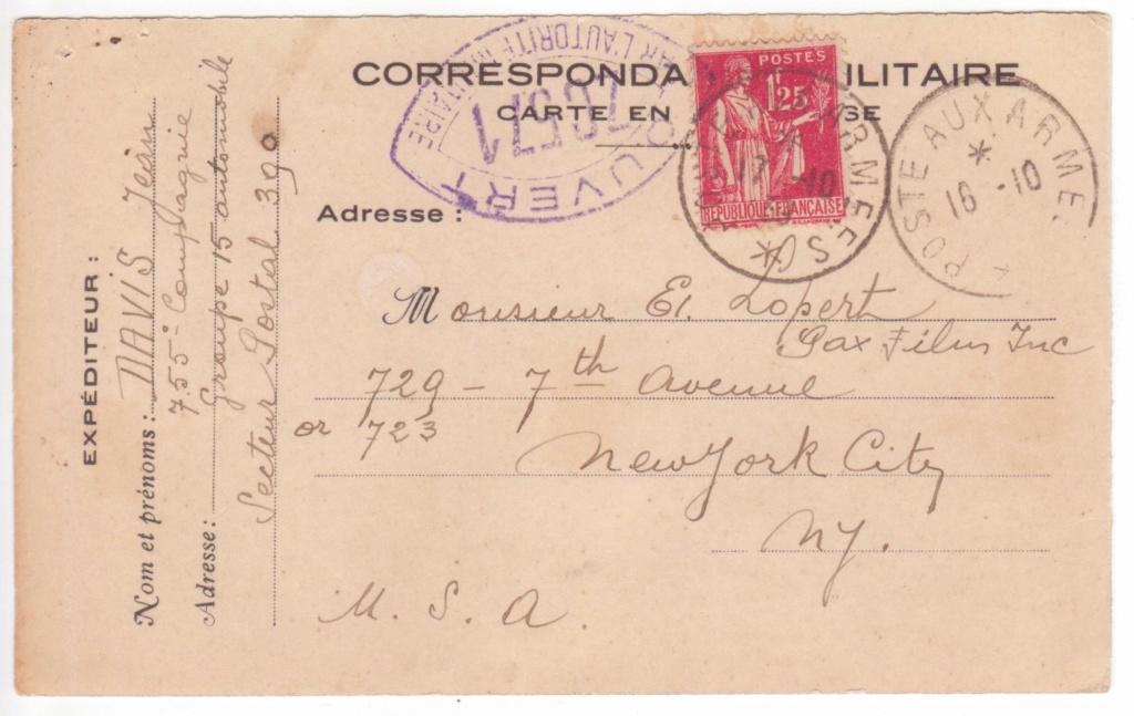 1939 3f ceres seul, un tarif intéressant Paix_s10
