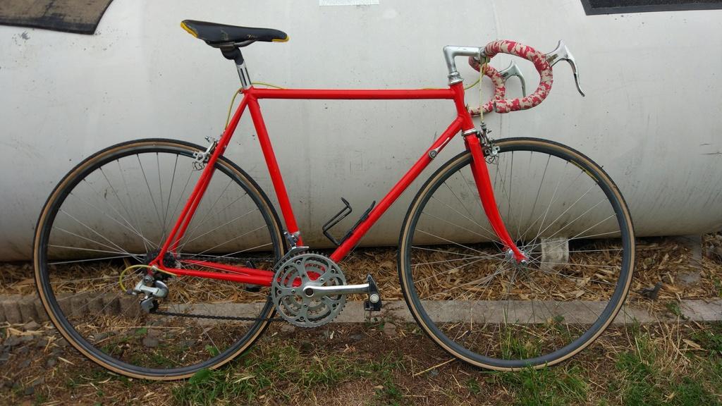 Vélo mystère [JF] Img_2043