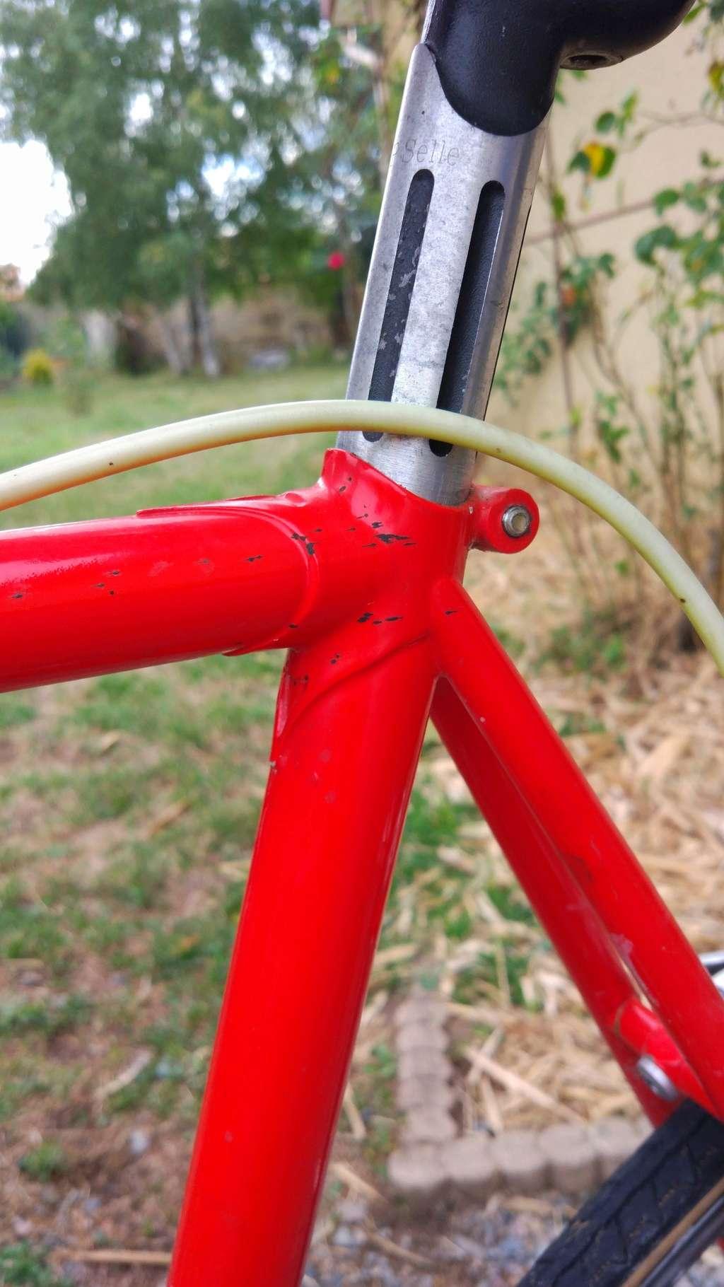 Vélo mystère [JF] Img_2044
