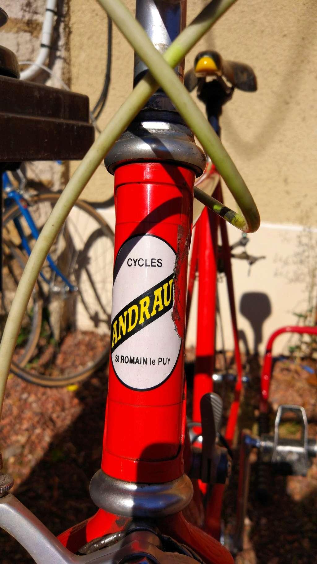 Vélo mystère [JF] Img_2045