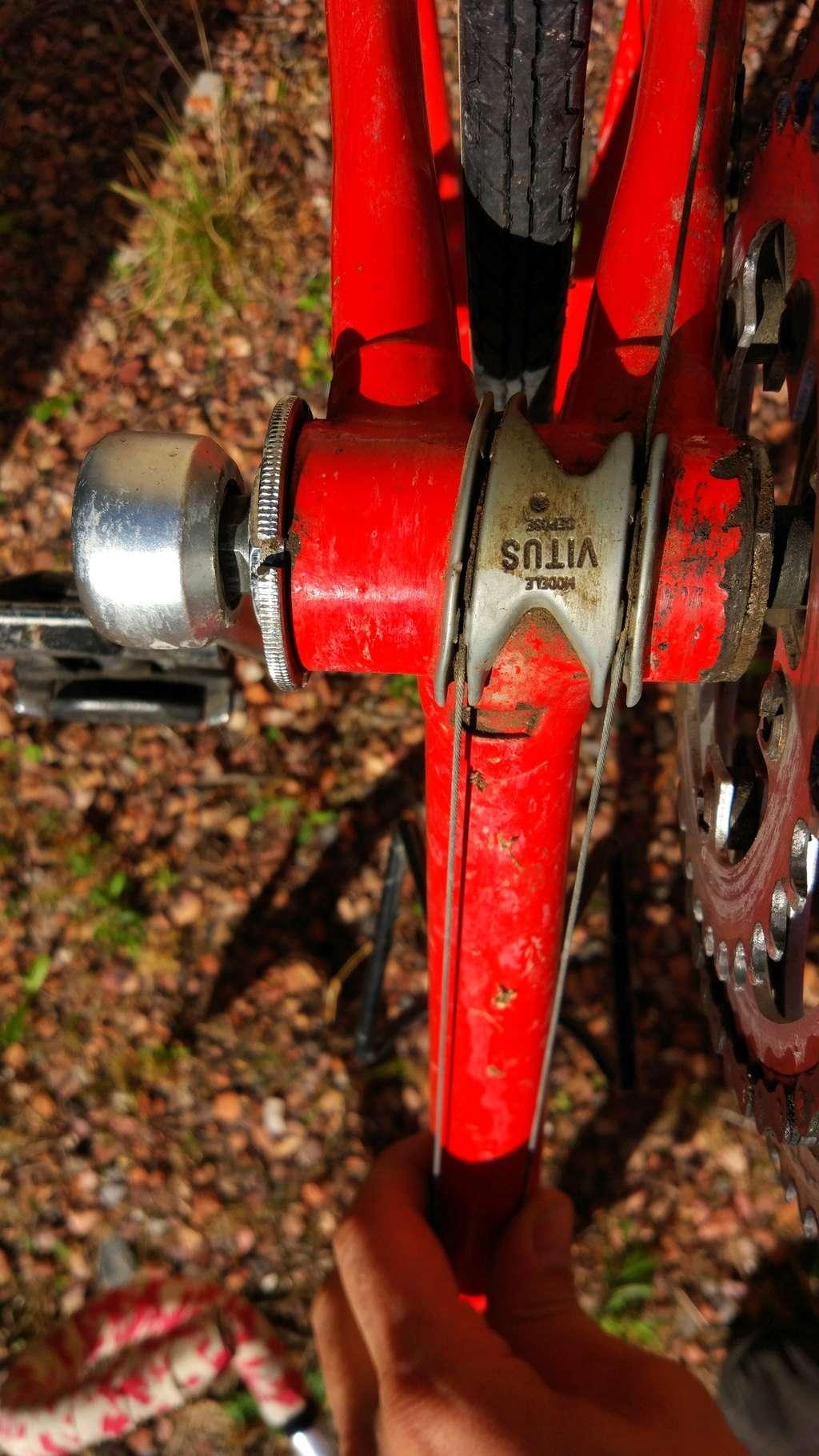Vélo mystère [JF] Img_2046