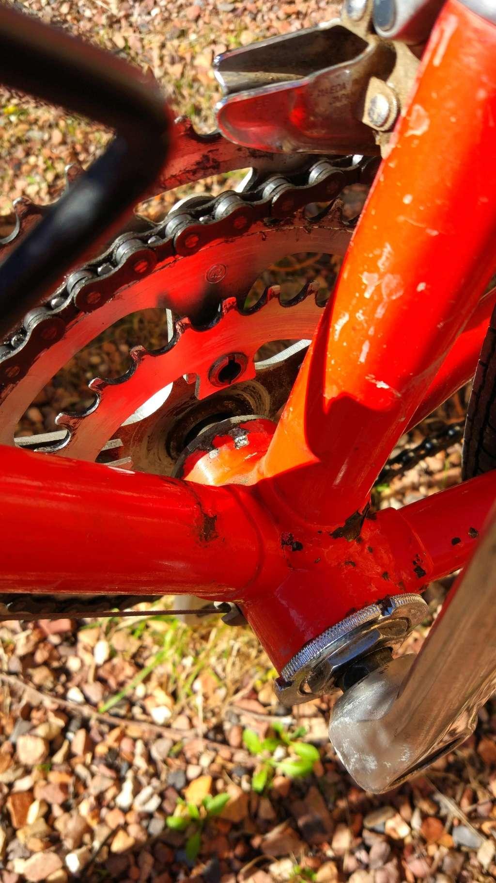 Vélo mystère [JF] Img_2047