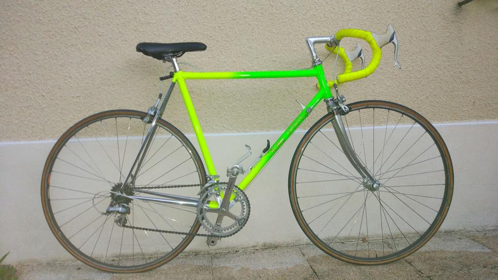 Vélo Notar Img_2085