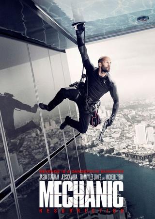 Mechanic resurrection (The mechanic 2) Le_fli14