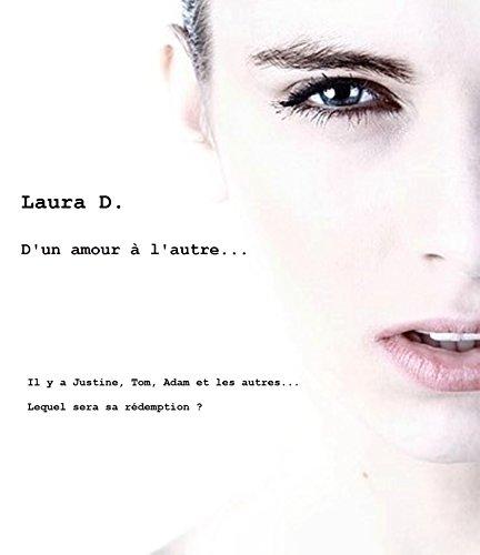 D'UN AMOUR A L'AUTRE de Laura D. D_un_a10