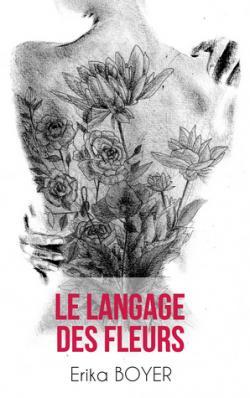 LE LANGAGE DES FLEURS  de Erika Boyer Le-lan10