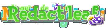 [Jeu] Un jeu extratastique - Page 7 Redact11