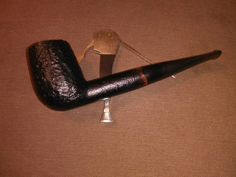 quelle pipe