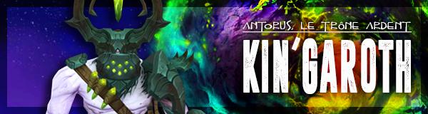 7 - KIN'GAROTH Kingar10