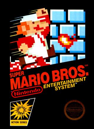 [NES] Super Mario Bros. Smb_co10