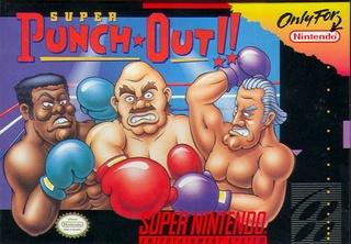 [SNES] Super Punch-Out!! Super_14