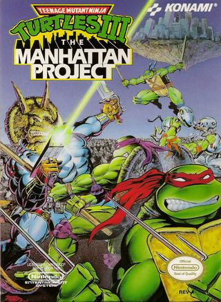 [NES] TMNT III: The Manhattan Project Tmnt_m10