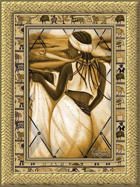 Cours PSP-35-La belle africaine - Page 4 Image111