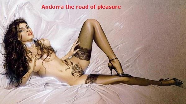 Andorra - Page 3 6c3e4810