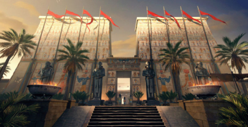 [PS4/XBOX/PC] Assassin's Creed Origins  Ac210