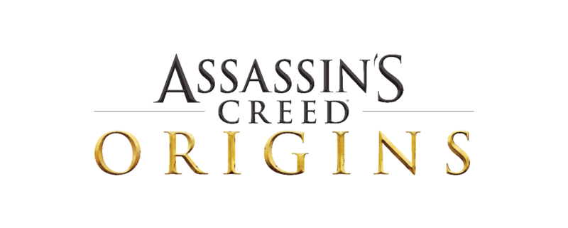 [PS4/XBOX/PC] Assassin's Creed Origins  Assass10