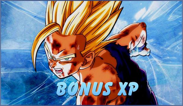 Bonus d'expérience Bonus_11