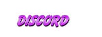 Réseau sociaux Discor14