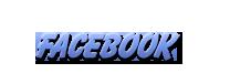 Réseau sociaux Facebo10