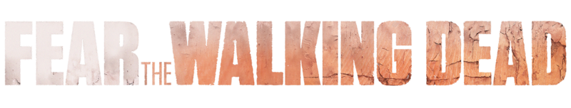 [SPIN-OFF] Fear The Walking Dead Fear-t10