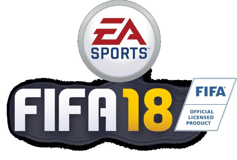 [PS4/XBOX/PC] FIFA 18 Fifa_110