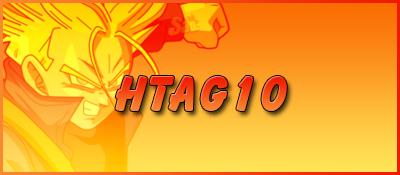 Gardien Htag1011