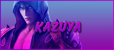 Administrateurs Kazuya11