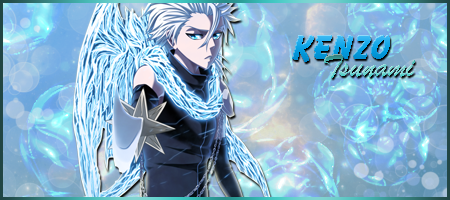 [TERMINE] Event Blind Test  Kenzo12