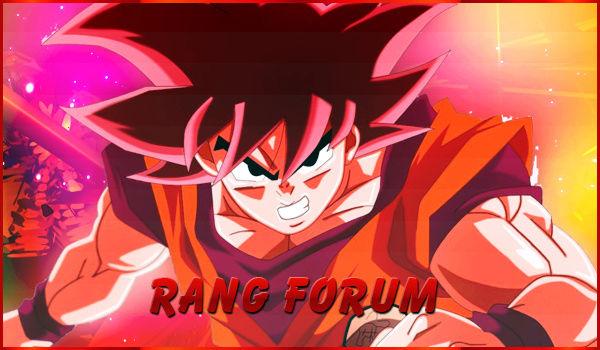 Rang Forum  Rang10