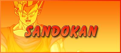 Gardien Sandok11
