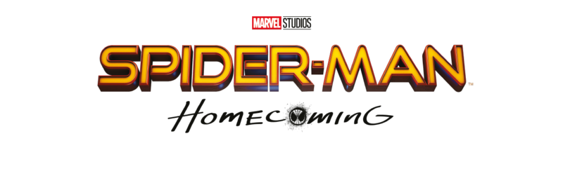 [FILM] Spiderman : Homecoming  Spider10