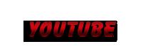 Réseau sociaux Youtub10