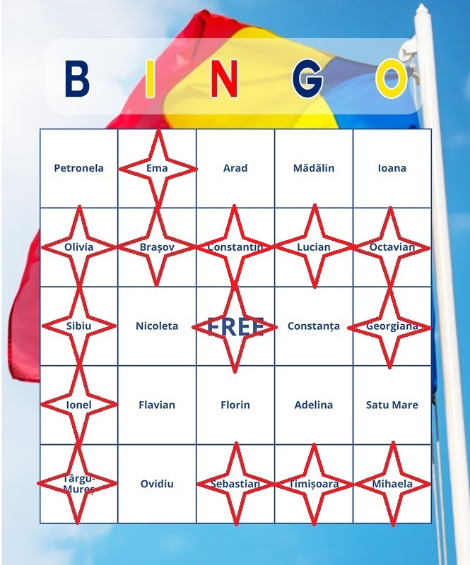 [Game] Bingo Romanian Edition - Page 2 Setptm10
