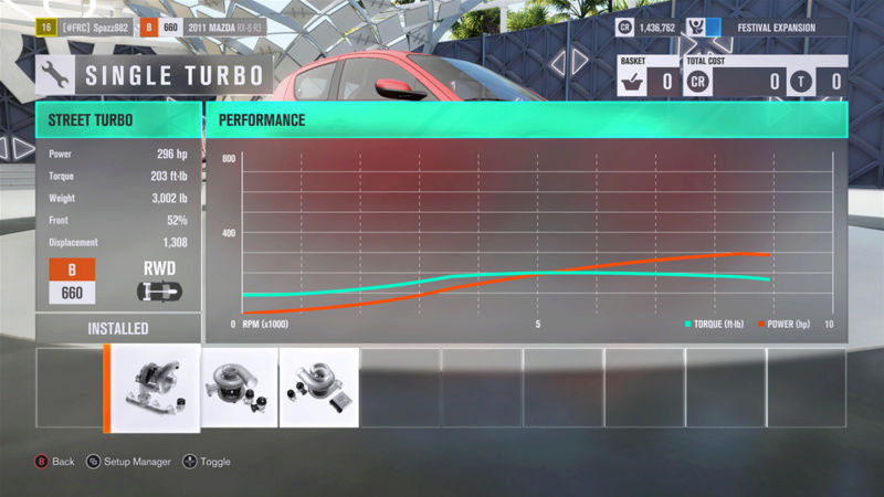 FH3 | Byron Bay East Suburbs Circuit - 450HP (FWD/RWD) *RESULTS UP* Byron_11