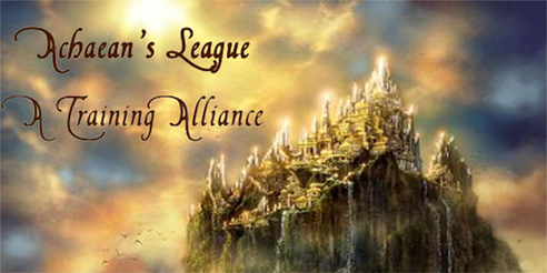 Achaeans League Forum
