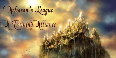 Achaeans League Forum