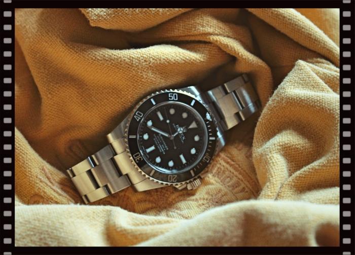 Votre montre du jour - Page 25 Img_0510
