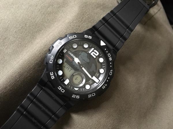 Votre montre du jour - Page 30 Img_0710