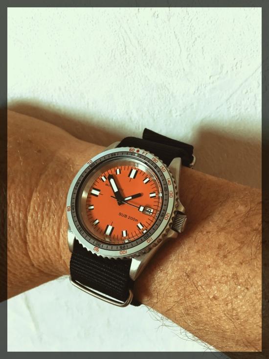 Votre montre du jour - Page 31 Img_1030