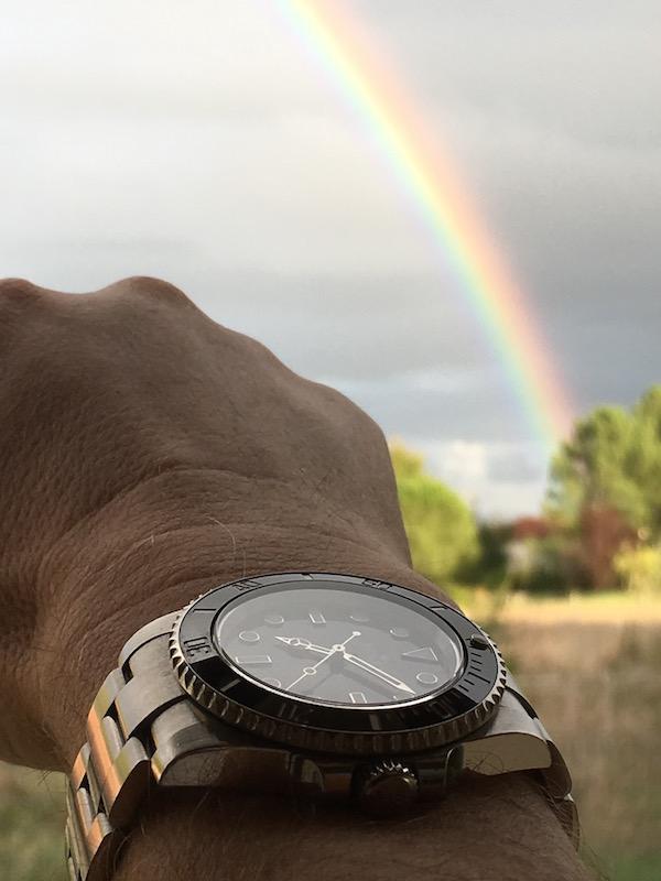 Votre montre du jour - Page 33 Img_1113