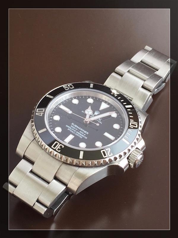 Votre montre du jour - Page 31 Img_2914