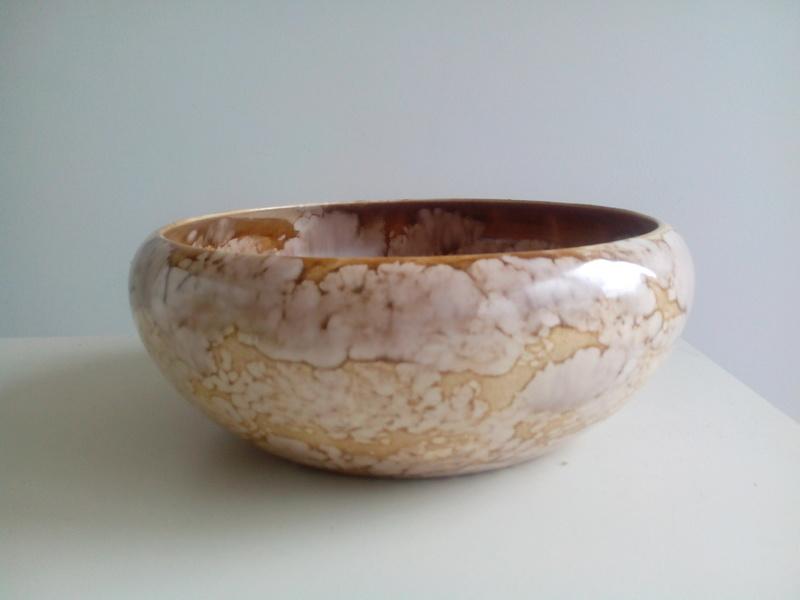 Splodgy glazed bowl - anyone recognize it? Img_2022