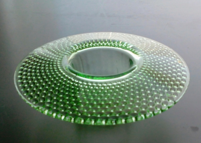 Green glass bowl - any ideas? Img_2025